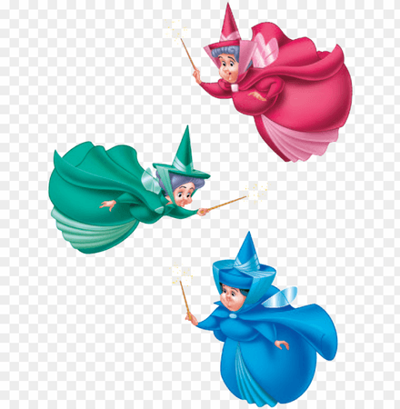 sleeping-beauty-fairies-sleeping-beauty-fairies-11562945341euvdnmhbhy.png (840×859)