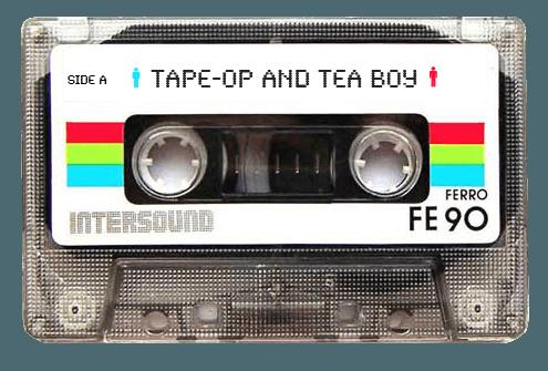 cassette music retro niche moodboard freetoedit...