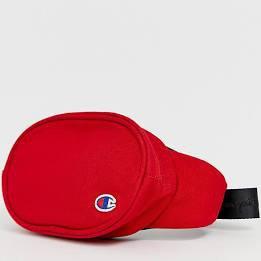 red bum bag women's - Google Search