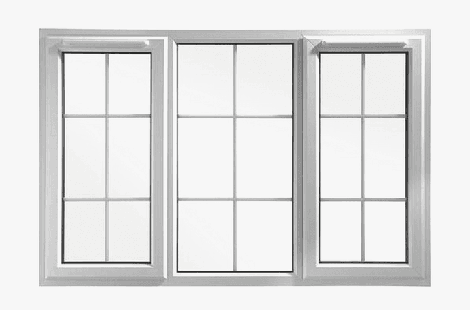 Window Png Background Image - Glass Windows Png, Transparent Png - kindpng