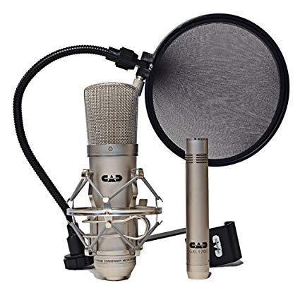 Microphone Recorder