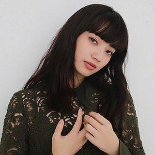 Nana Komatsu (@nanakomatsu_fanpage) • Fotos y videos de Instagram