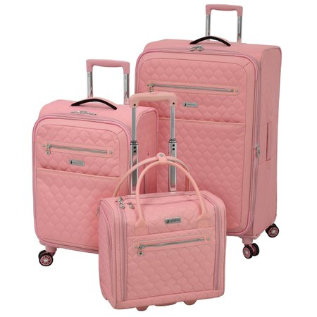 London-Fog-Calypso-3-Piece-Expandable-Spinner-Luggage-Set-9902cf1f-2e14-459c-9264-481ba117144e.jpg (2100×2100)