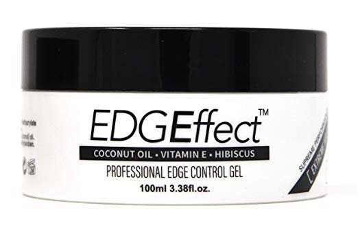 Amazon.com : Magic Collection Edge Effect Professional Edge Control Gel Extreme Hold 3.38 oz : Beauty