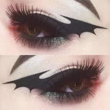 alt eyeliner - Google Search
