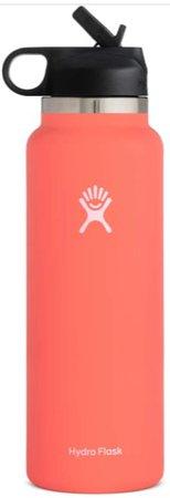 40oz hydroflask water bottle