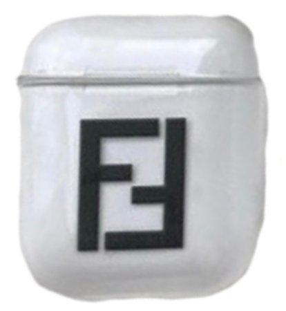 FF phone case