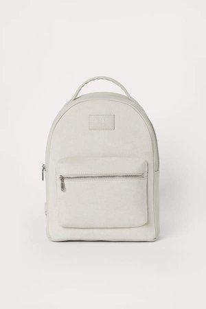 Backpack - Brown