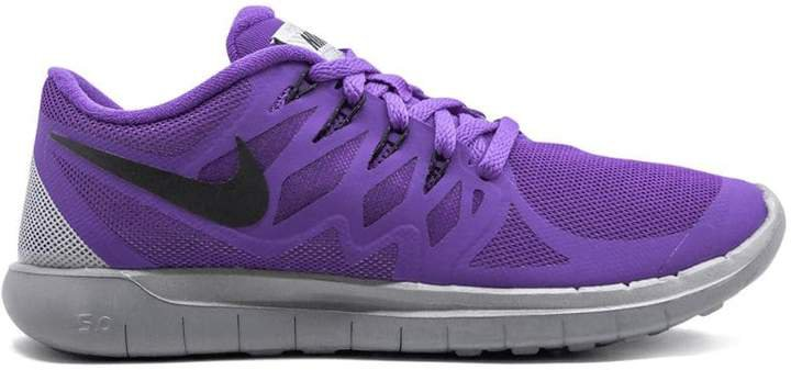 WMNS Free 5.0 FLASH sneakers