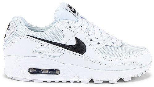 90 Sneaker