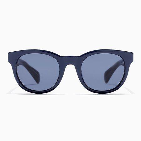Women's Sam Sunglasses - Women's Accessories | J.Crew