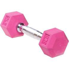 25 pound colored gym weights - Google Search