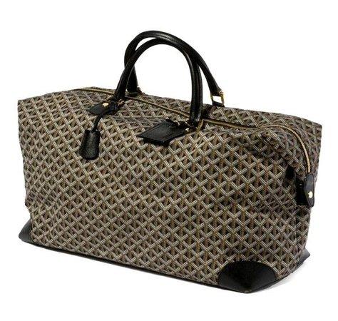goyard-luggage-goyard-bag