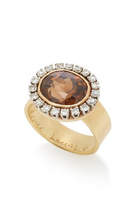large_renee-lewis-brown-18k-gold-topaz-and-diamond-ring-3.jpg (1598×2560)