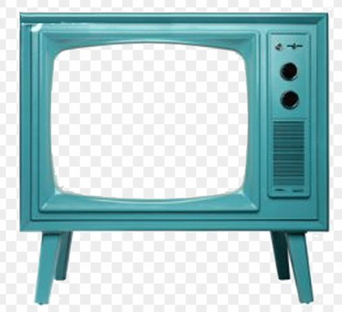 teal television