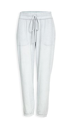 Beyond Yoga Printed Living Easy Sweatpants | SHOPBOP