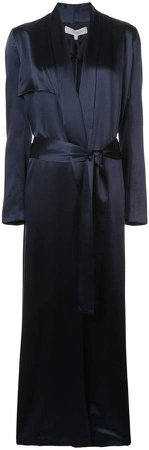 robe duster coat
