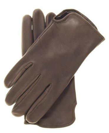 western-cowboy-deerskin-riding-or-driving-gloves_05.jpg (400×486)