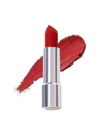 Black Friday 2020 | VELVET CANTINA Lipstick - Classic Red | SHEIN USA