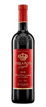 Stella Rosa wine - Google Search
