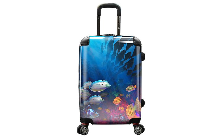 suitcases for guys - Google Search
