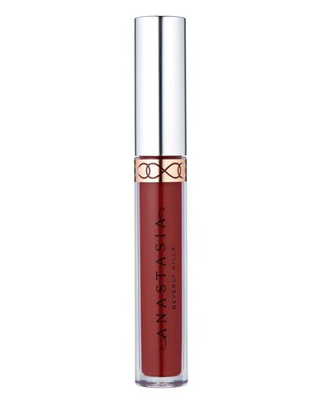 Anastasia Beverly Hills   Liquid Lipstick   Cult Beauty