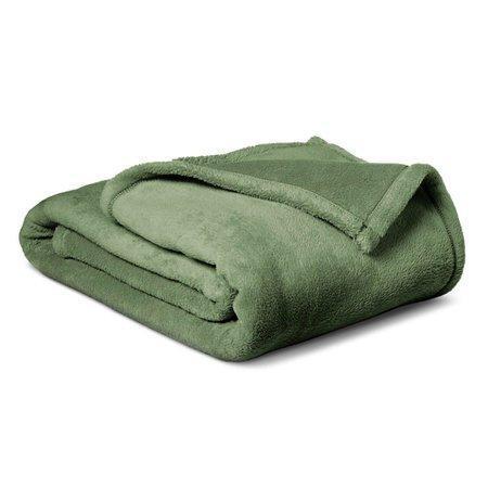 blanket green - Google Search
