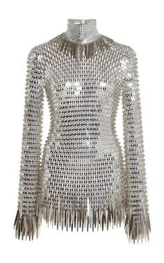 Paco Rabanne Amour top