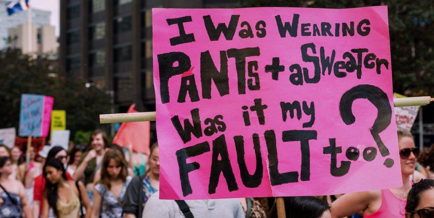 rape culture - Google Search