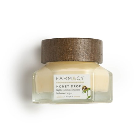 Honey Drop Lightweight Moisturizer   Farmacy Beauty
