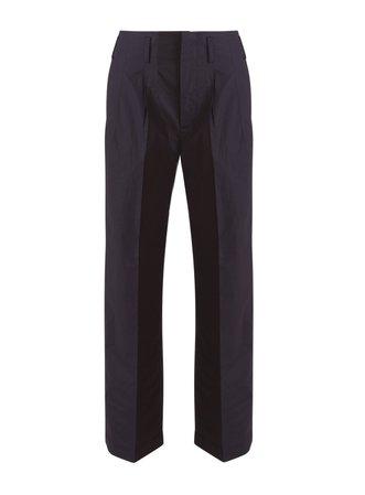 Department Five Mumbai Trousers