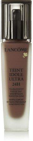 Teint Idole Ultra 24h Liquid Foundation - 560 Suede C, 30ml