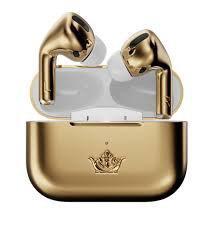 gold airpod case - Google Search