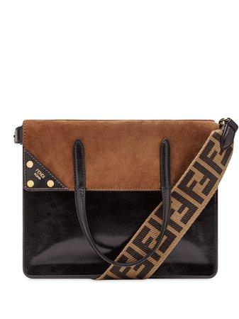 Fendi Flip Medium Bag