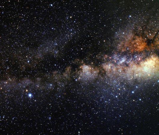 space - Google'da Ara