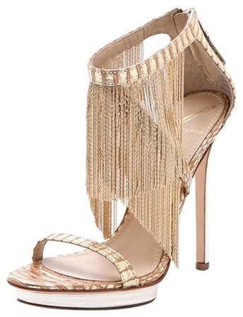 Google Image Result for https://img-static.tradesy.com/item/23657251/b-brian-atwood-gold-cassiane-heels-formal-shoes-size-us-7-regular-m-b-0-1-960-960.jpg