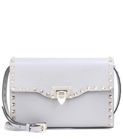 Valentino Garavani Rockstud small shoulder bag