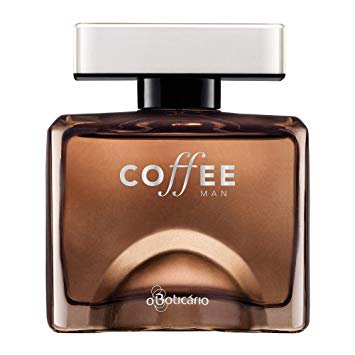 coffee perfume - Google Search