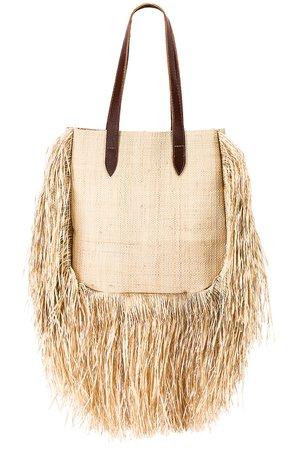 Aurora Bag
