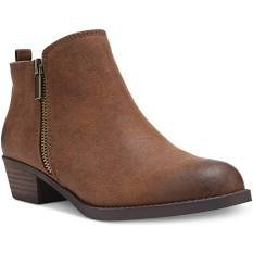 brown boots - Google Search
