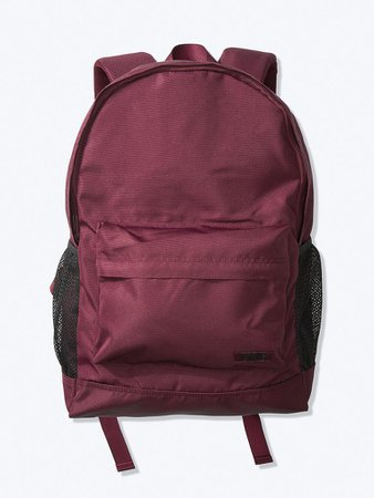Classic Backpack - All Accessories - PINK