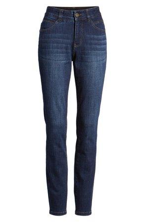 Jag Jeans Cecilia Stretch Skinny Jeans | Nordstrom