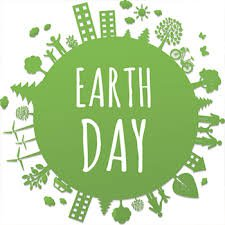 national earth day - Google Search