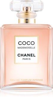 chanel-coco-mademoiselle-intense-eau-de-parfum-pour-femme-100-ml___5.jpg (178×350)