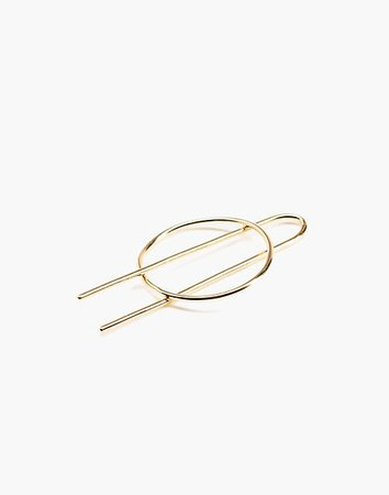 Tribe Alive™ Hair Pin