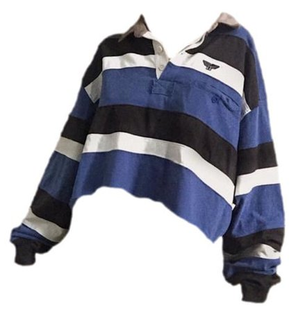 aesthetic clothes png retro shirt