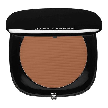 Buy Marc Jacobs Beauty O!Mega Bronzer Perfect Tantric | Sephora Australia