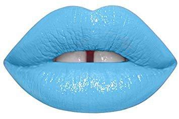 Lime Crime Unicorn Lipstick (Crybaby: Melanie Martinez)