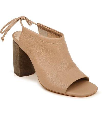 Splendid Legend Shield Sandal (Women) | Nordstrom