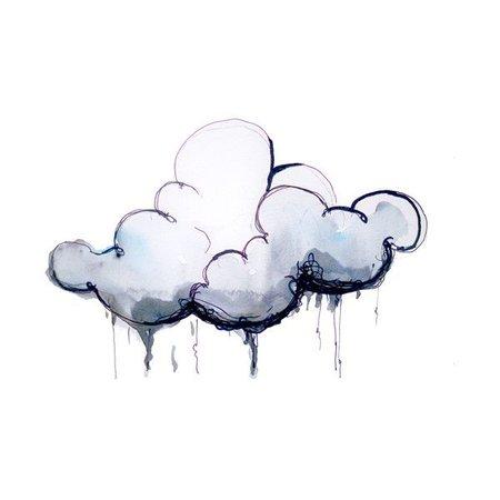Rain filler